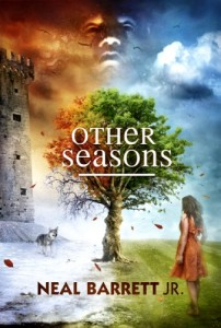 other-seasons_neal-barrett-jr-book-cover-courtesy-Subterranean-Press