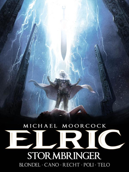 ELRICv2Cover.jpg.size-600