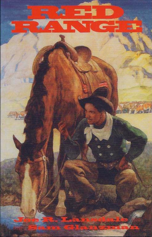 First edition cover by N. C, Wyeth with Martin Thomas